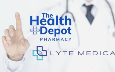 Patient-Centered Partnership