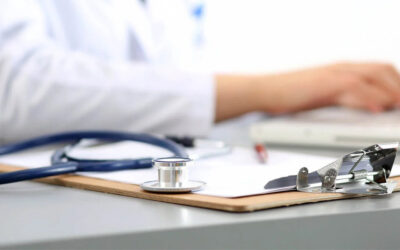 How to Get a Doctor's Note Online