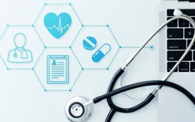 Lyte Medical Establishes First National Telemedicine Association in Canada